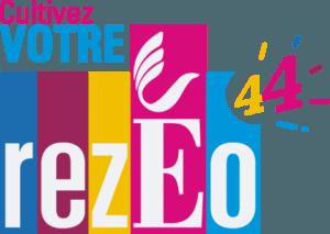 L'Association RezéO