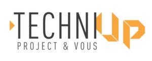D'un partenaire en Innovation : TechniUp