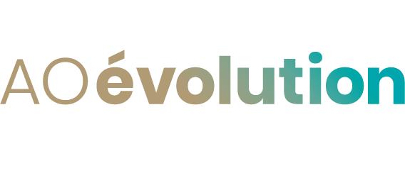 AOévolution
